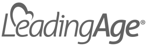 leadingage-cmyk-002