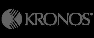 kronos-logo11