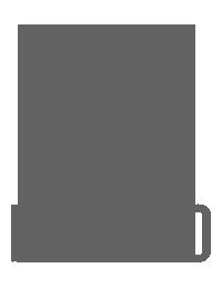 nacubo-logo