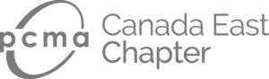 chapter-logo_canada-east_grey